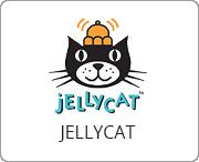 PHD Planet happy Voorpag - MerkBanner Jellycat