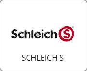 PHD Planet happy Voorpag - MerkBanner Schelich