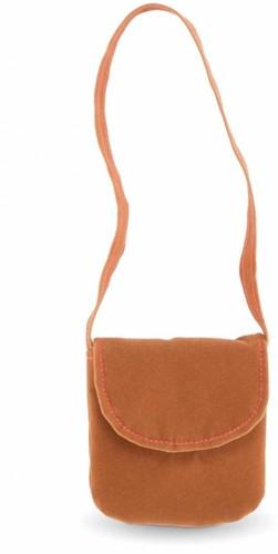 Corolle Mc Messenger Bag-Brown