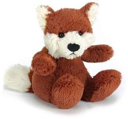 Jellycat Poppet Fuchs Baby - 10cm
