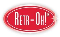 Retr-Oh