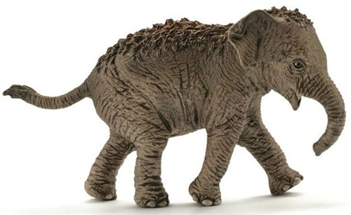 Schleich Wild Life 14755 Kinderspielzeugfigur
