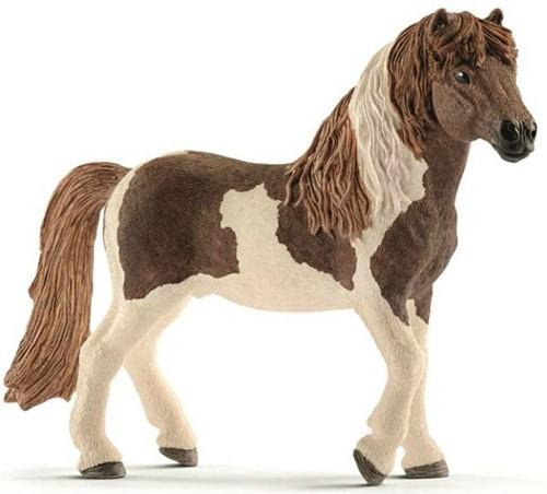 Schleich Farm Life 13815 Kinderspielzeugfigur
