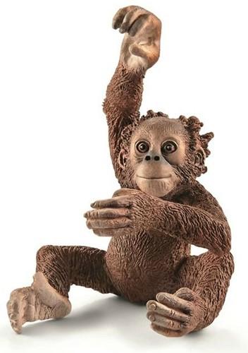 Schleich Wild Life 14776 Kinderspielzeugfigur