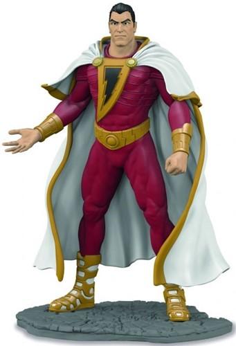 Schleich Justice League 22554 Kinderspielzeugfigur