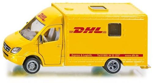 Siku Modellbau Spielzeugfahrzeug