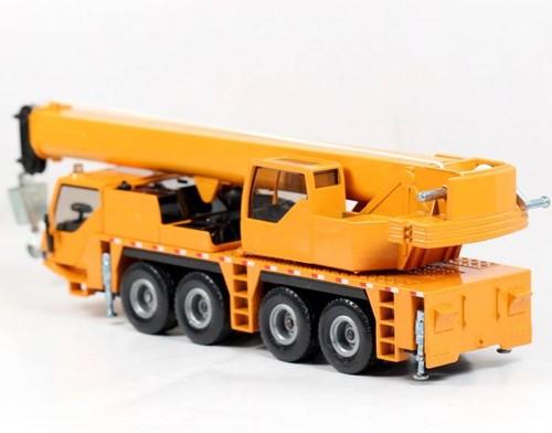 Siku 2110 Spielzeugfahrzeug