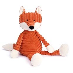 Jellycat  Cordy Roy Fuchs Baby - 34 cm
