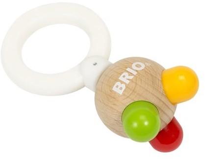 Brio Beißring Ball 30441-2
