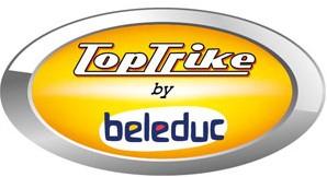 Top Trike