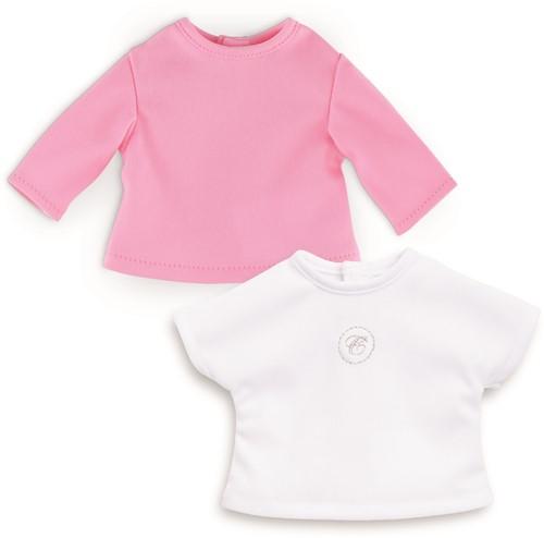 Corolle Mc 2 T-Shirts