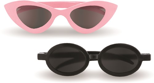 Corolle Mc Sunglasses Asst