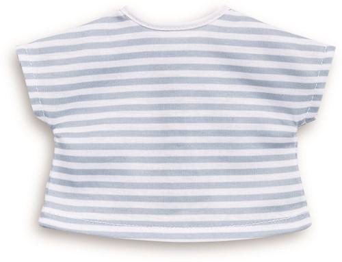 Corolle Mc Striped T-Shirt