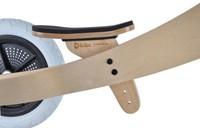 Wishbonebike  Laufrad Accessoires Sattel-2